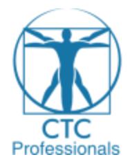 CTC Professionals